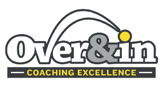Over&In Tennis & Football Coaching