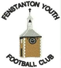 Fenstanton Football Club