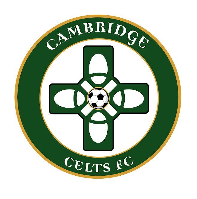 Cambridge Celts FC